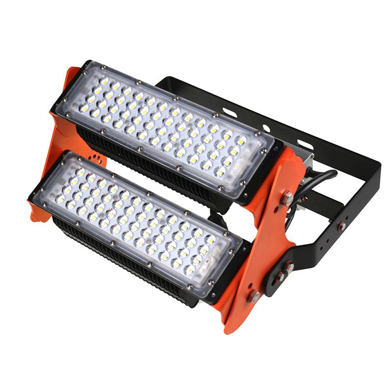 ip65 led light