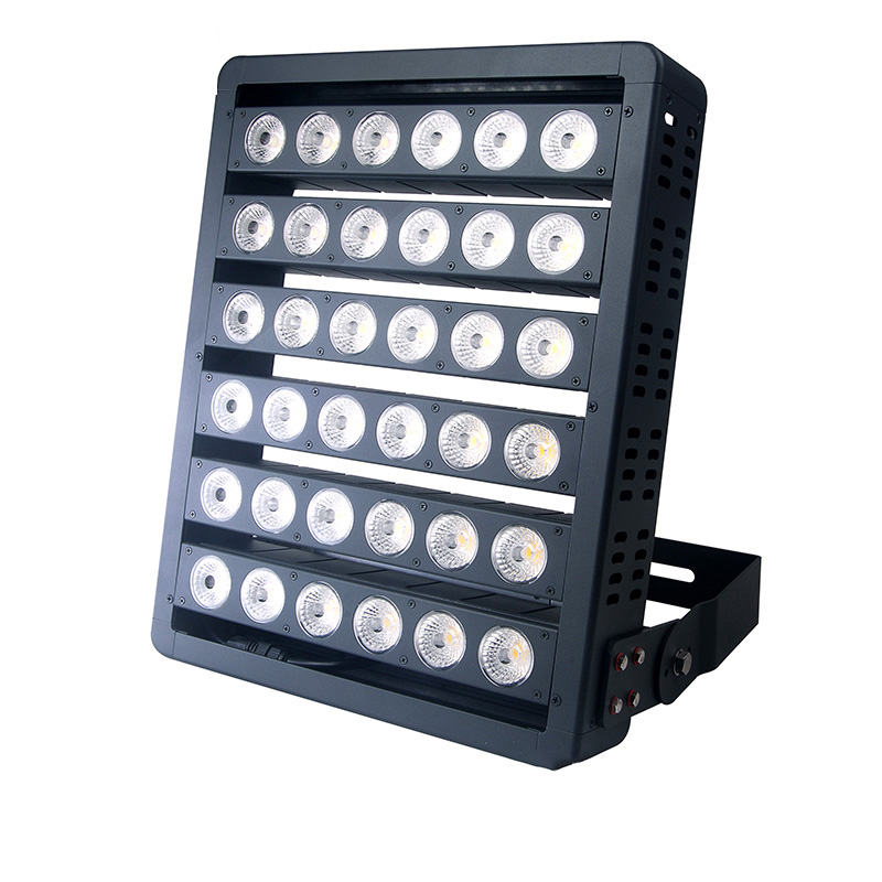 300w ph ip65 outdoor led flood lightled corn light bulb tyki 300w ph ip65 outdoor led flood light aloadofball Image collections