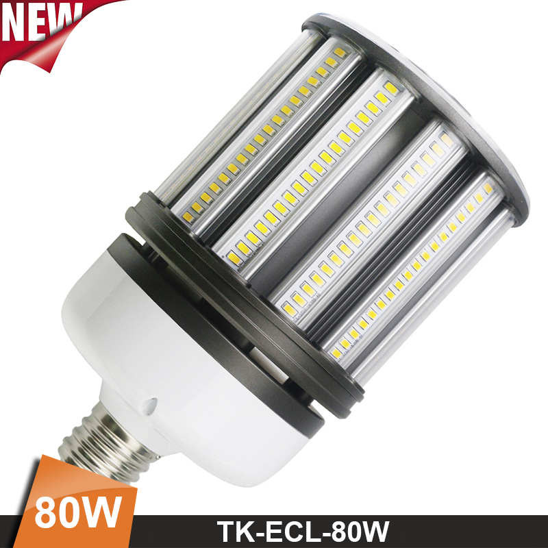 ECL-80W UL TUV PSE Approved LED