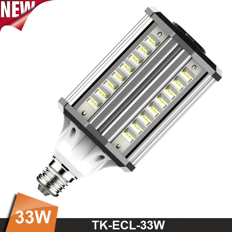 PCL-33w  UL TUV PSE Approved LED Corn Light