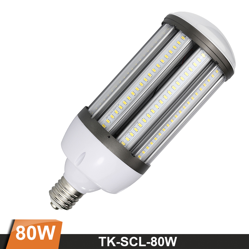 SCL-80W DLC UL TUV PSE Approved